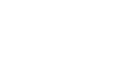Scottish Land Matching Service